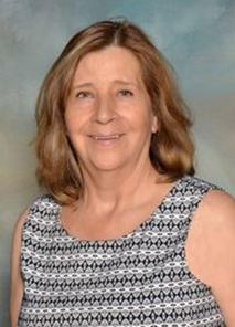Senora Olga Arenas
