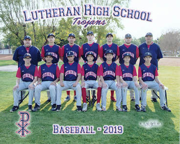 baseball-2019