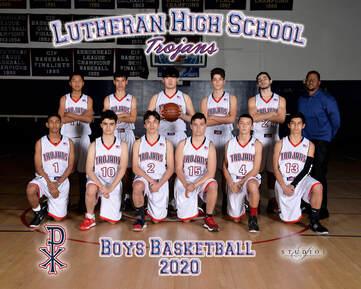 boys-basketball-copy