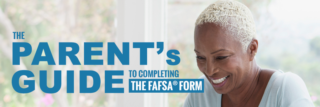 parents-guide-2019-20-fafsa-1024x536