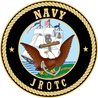 seal-of-the-navy-junior-reserve-officers-training-corps-svg_1