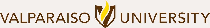 valaparaiso-university_orig