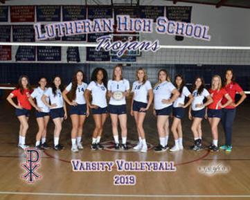 varsity-volleyball-2019